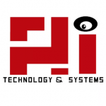 ai-techsystems