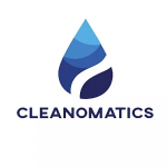 cleanomatics