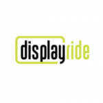displayride