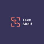 FinalTechShelf